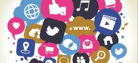 Mehr Erfolg dank Content Marketing